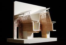 Detail Model with Structure