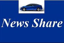 News Share / Infocabs loves to share latest news and updates to its users!