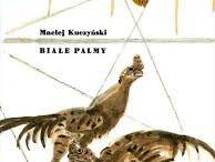 okładki z PRL-u (book covers)