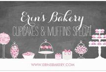 Erin's Bakery