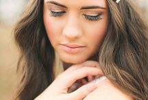 Wedding Accesorries | Dodatki ślubne / Więcej wyjątkowych inspiracji znajdziesz na: www.dream-design.pl