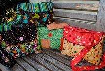 Bag Tuitorial / Bag Tuitorial