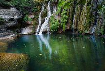 FindYourNature / L'Italia delle bellezze naturali: parchi, spiagge, mare, piante dimenticate! #italy #italia #nature #natura #findyouritaly