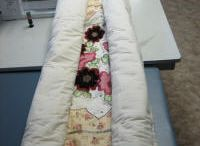 Quilting, Sewing & Yarn!