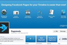 Facebook apps + tips
