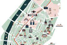 MAP_illustration