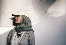 Hijab Tumblr