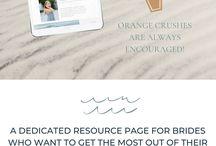 Bridal Resources