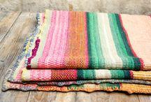 colchik loves textiles