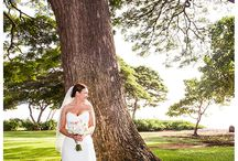 Weddings / Idée photo