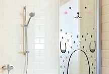 29B Bathroom