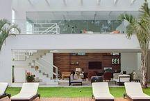 Home / #home #decor #decoração #casa #arquitetura