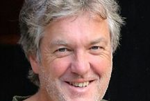 JAMES MAY aka CAPTAIN SLOW!!!! / ABSOLUTELY CRAZY ABOUT THIS SEXY OLD MAN!  HE IS CUTE, CLEVER & HAS AN AWESOME SENSE OF HUMOUR. AND CAN HANDLE A CAR WITH EASE.... AND HE CAN PLAY THE PIANO. WISE OLD MAN - MAY U NEVER GROW UP!!!! Please?