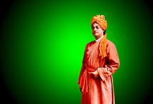 Great Thoughts Of Swami Vivekananda