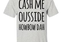 howbow