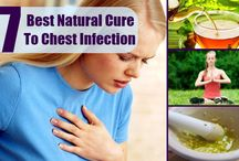 Natural remedies / Natural healing and wellbeing