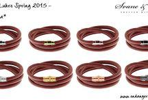 Svane & Luhrs Spring 2015