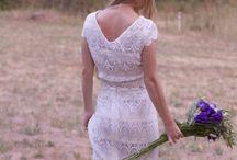 Suzie Wedding