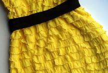 Dresses & co