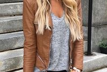 outfitideeen