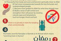m@he ramadan