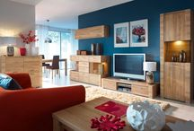 entertainment furniture IDEAs