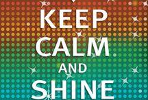 imagens de keep calm