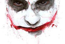 Fritzi (Joker