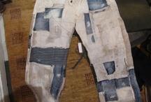 Jeans Pants Inspiration
