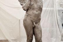sculptTt