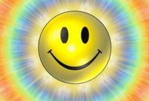 Smileyer