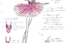 Costume Design / Dress up at its best