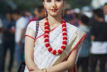 Nepali Beauty