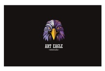 Elegant Logos / by Pearl Spiller