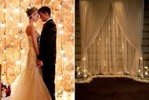 Eskūvő