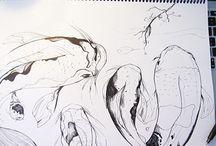Illustration. <3