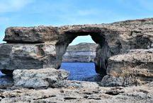 Malti Malt