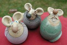 keramik mus