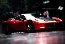 Coolest Cars that Ever Existed!