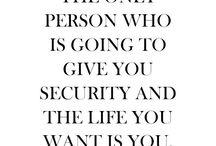 citation confiance en soi