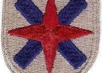 XIV. Corps