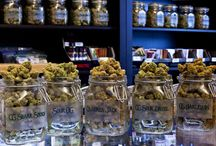 Buy Marijuana oil for sale online