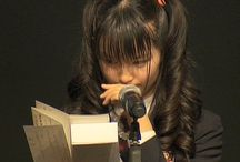 J-Idols