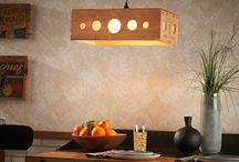 Renueva tu living con Dremel / Hacer una lampara con Dremel, es muy fácil! Renova tu living con materiales reciclados en 7 pasos.
