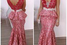 Wedding guest dresses 4 hire
