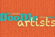 DooDle artists