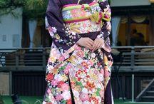kimono japanis style