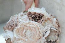 wedding art design ideas