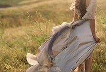 Historical romans...Love / Tarihi aşk romanları,büyüleyici bir etki
