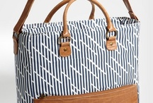 b-makowsky-handbags